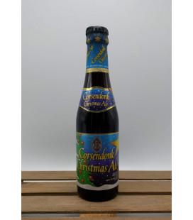 Corsendonk Christmas 25 cl