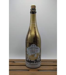 Gulden Draak Brewmaster 2016 75 cl