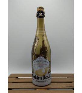 Gulden Draak Brewmaster 2017 75 cl