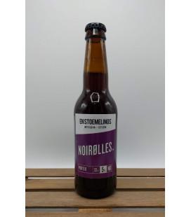 En Stoemelings Noirolles 33 cl