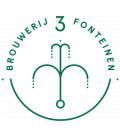 3 Fonteinen Volume Pack Cuvée A&G 75 cl + 2 x 3 Fonteinen Framboos