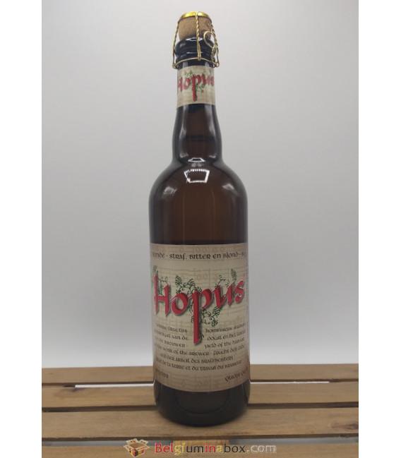 Hopus 75 cl