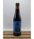 Struise Blue Monk Special Reserve 2013 33 cl