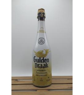 Gulden Draak Brewmaster 75 cl
