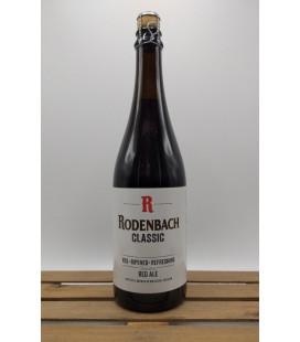 Rodenbach 75 cl