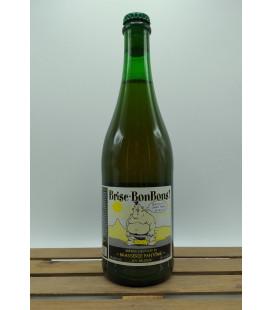 Fantôme Brise-BonBons! 75 cl