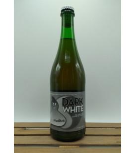 Fantôme Dark White 75 cl