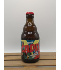 SEEF's Super Cadix Dry-Hopped Lager 33 cl