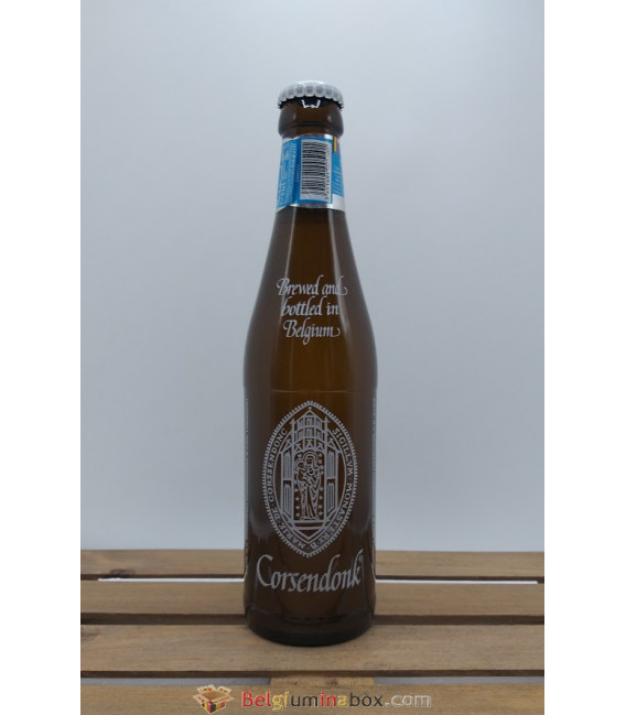 Corsendonk Blanche (Witbier) 33 cl