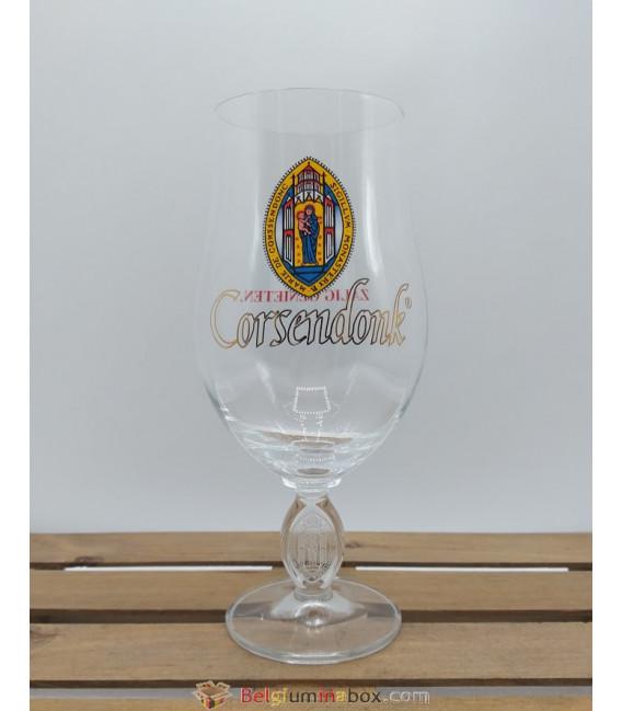 Corsendonk Glass 33 cl