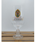 Corsendonk Glass 33 cl