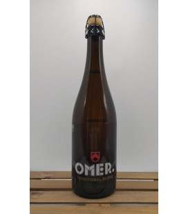 Omer Blond 75 cl