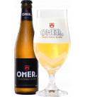 Omer Blond 33 cl