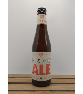 Dupont Hirond Ale N°1 33 cl