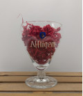 Affligem Glass 33 cl