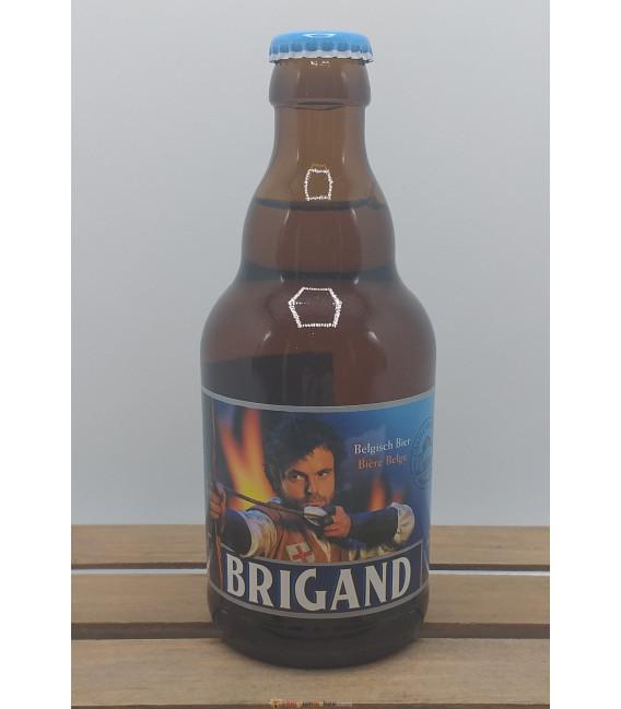 Brigand 33 cl