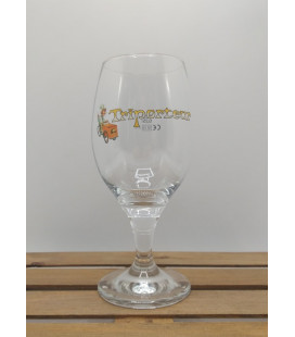 Triporteur Glass 25 cl