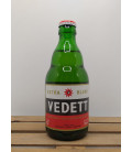 Vedett Extra Blond 33 cl