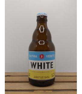 Vedett Extra White 33 cl