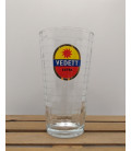 Vedett Glass 33 cl