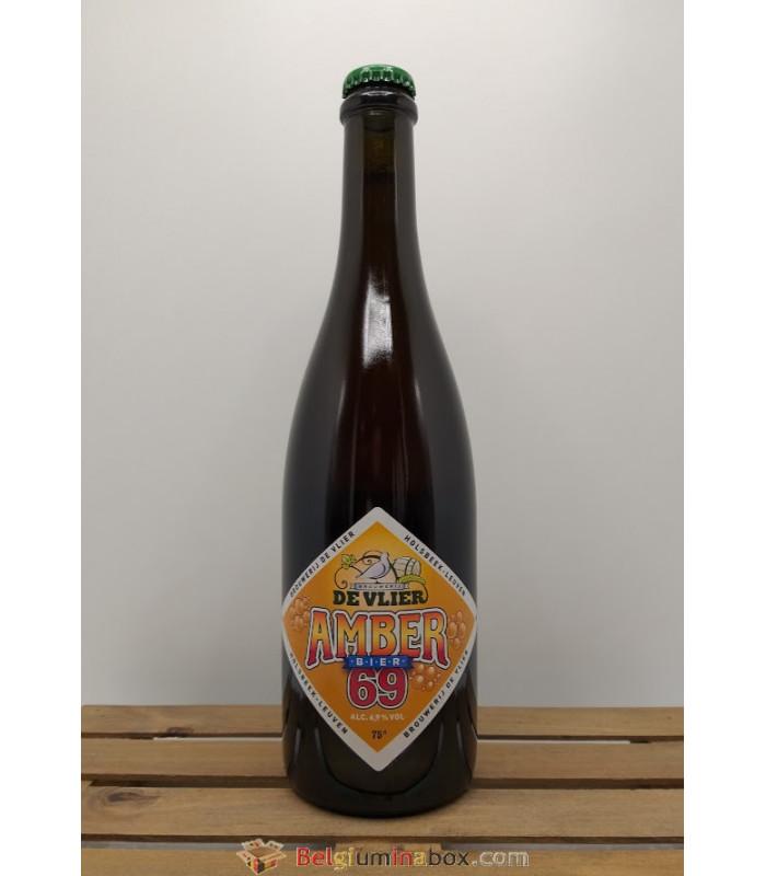 Bier 69