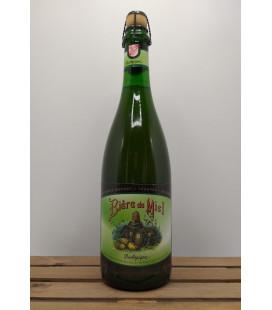 Bière de Miel (Biologique) 75 cl