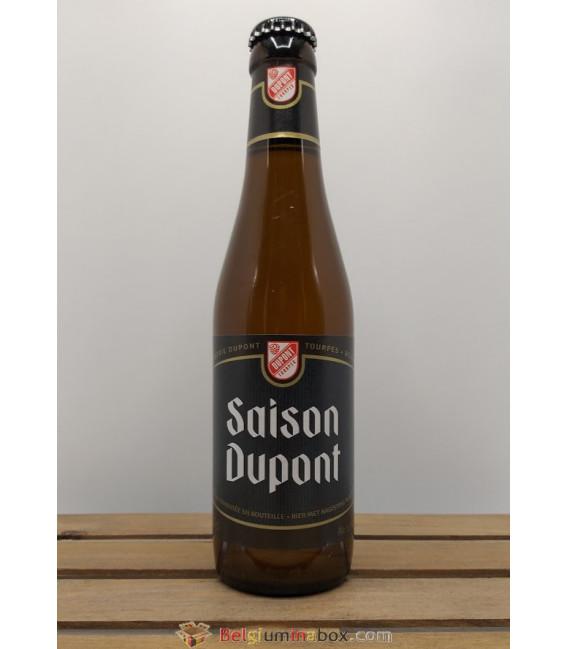Saison Dupont 33 cl