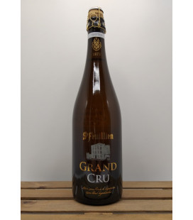 St Feuillien Grand Cru 75 cl