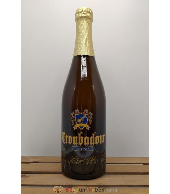 Troubadour Blond 75 cl