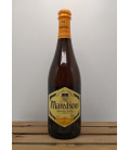 Maredsous Blond 75 cl