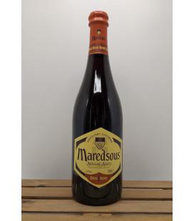 Maredsous Brune 75 cl