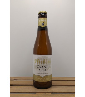 St Feuillien Grand Cru 33 cl