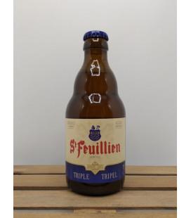 St Feuillien Triple 33 cl