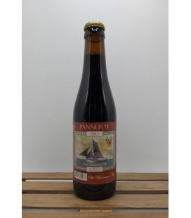 Struise Pannepot 2015 33 cl