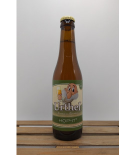 Urthel Hop-it 33 cl