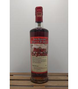 Amaro Tre Fontane 50 cl