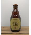 Alvinne Cuvée Sofie Blond Sour 33 cl