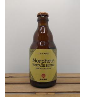 Alvinne Morpheus Vintage Blend 33 cl