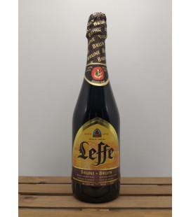 Leffe Brune 75 cl