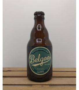 Belgoo Luppo 33 cl