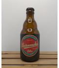 Belgoo Saisonneke Extra 33 cl