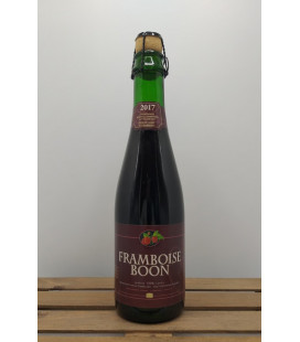 Boon Framboise 37.5 cl