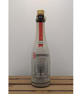 Rodenbach Vintage 2014 37.5 cl