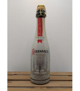 Rodenbach Vintage 2013 37.5 cl
