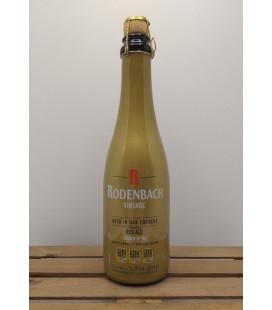 Rodenbach Vintage 2015 37.5 cl