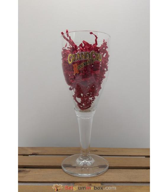 Rodenbach Grand Cru Glass 33 cl