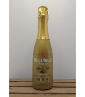 Rodenbach Vintage 2016 37.5 cl