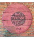 Hof Ten Dormaal Zure van Tildonk Kriek 33 cl