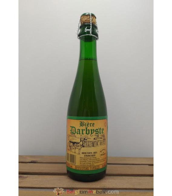 Blaugies Bière Darbyste 37.5 cl