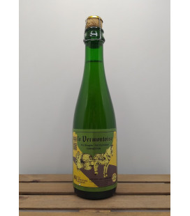 Blaugies/Hill Farmstead La Vermontoise 37.5 cl